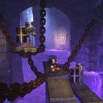 Скриншот Castle of Illusion – Изображение 19