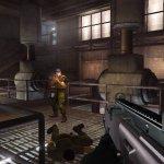Скриншот GoldenEye 007 (2010) – Изображение 95