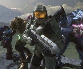 Фанаты мультиплеера оригинальной трилогии Halo перенесут его на PC