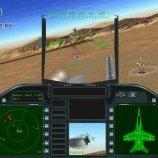 Скриншот Top Gun: Hornet's Nest