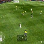 Скриншот First Touch Soccer 2015 – Изображение 14
