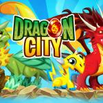 Скриншот Dragon City – Изображение 5