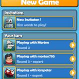 Скриншот Numbers Academy