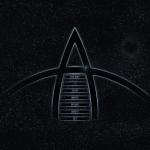 Скриншот Astrons – Изображение 6