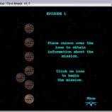 Скриншот Black Star: First Attack