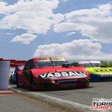 Скриншот Simulador Turismo Carretera – Изображение 7