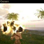 Скриншот Dragon Empires – Изображение 44