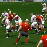 Скриншот World Championship Rugby – Изображение 1