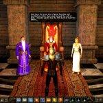 Скриншот Dungeon Lords MMXII – Изображение 6