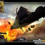 Скриншот Auto Assault – Изображение 153