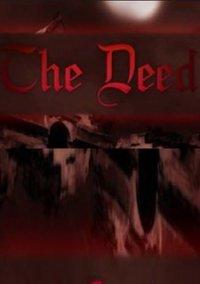 Обложка The Deed