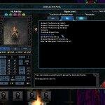 Скриншот The Temple of Elemental Evil: A Classic Greyhawk Adventure – Изображение 50
