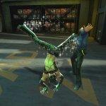 Скриншот Catwoman – Изображение 24