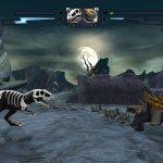 Скриншот Battle of Giants: Dinosaur Strike – Изображение 3