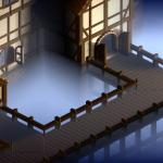 Скриншот Voxel Quest – Изображение 13
