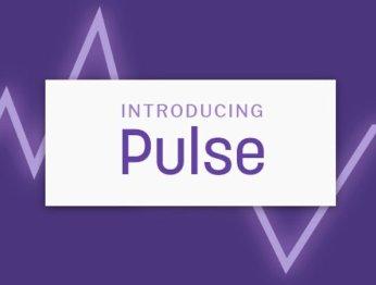 Pulse – микроблог для пользователей Twitch и мощный конкурент Twitter