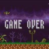 Скриншот 8-Bit Bayonetta – Изображение 2