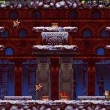 Скриншот La-Mulana