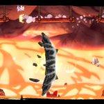 Скриншот Samudai – Изображение 4