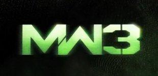 Call of Duty: Modern Warfare 3. Видео #12