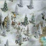 Скриншот Knights Of Honor – Изображение 1