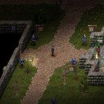 Скриншот Ashen Empires – Изображение 25