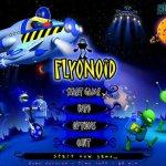 Скриншот Flyonoid – Изображение 2