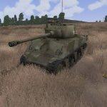 Скриншот Theatre of War (2007) – Изображение 432