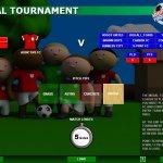 Скриншот Addictive Football – Изображение 3