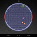 Скриншот Arcanoid 360 – Изображение 1