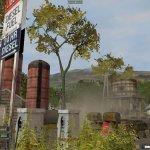 Скриншот Soldner: Secret Wars – Изображение 209