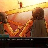 Скриншот The Next World