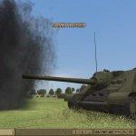 Скриншот Theatre of War (2007) – Изображение 35
