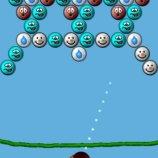 Скриншот Ballium – Изображение 4