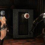 Скриншот Deception 4: Blood Ties – Изображение 8
