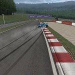 Скриншот GTR: FIA GT Racing Game – Изображение 92