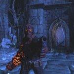 Скриншот Hellboy: The Science of Evil – Изображение 3