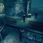 Скриншот Batman: Arkham Origins Blackgate – Изображение 10
