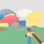 Скриншот Lovely Planet – Изображение 4