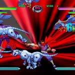Скриншот Marvel vs. Capcom 2: New Age of Heroes – Изображение 13