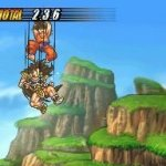 Скриншот Dragon Ball Z: Attack of the Saiyans – Изображение 62