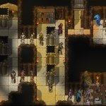 Скриншот Dungeon Dashers – Изображение 4