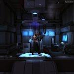 Скриншот Dark Matter (2013) – Изображение 35