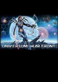 Обложка Universum: War Front