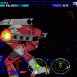 Скриншот MetalTech: BattleDrome