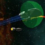 Скриншот Artemis Spaceship Bridge Simulator – Изображение 4