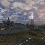 Скриншот Fields of War – Изображение 11