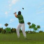 Скриншот Gametrak: Real World Golf – Изображение 12