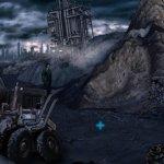 Скриншот Shadow Of Nebula – Изображение 10