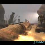 Скриншот Dreamers